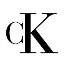 Calvin Klein (CK)