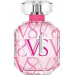 Victoria's Secret Bombshell EDP Limited Edition
