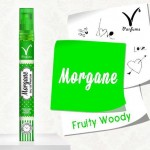 V Parfums - Morgane - 8ml