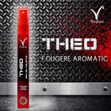 V Parfums - Theo - 8ml